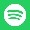 Spotify_logo_square