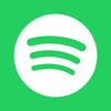 Spotify_logo_square