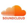 Soundcloud_logo_-_sqaure