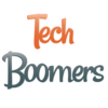 Techboomers_logo_-_stacked_-_500_x_500_(no_tm)