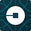 Uber_new_logo_square