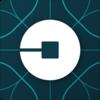 Uber_new_logo_square