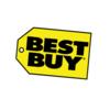 Bestbuy_logo_-_square