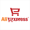 Aliexpress_square_logo