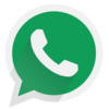 Whatsapp_logo_200x200