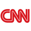 Cnn_logo_200x200_centered