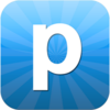 Priceline_button_200x200