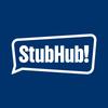 Stubhub-simple