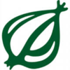 Onion_square_logo