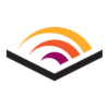 Audible-logo-small