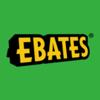 Ebates_logo