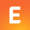 Eventbrite_logo_square