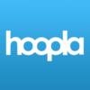 Hoopla-logo-200x200