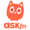 Ask-logo-category