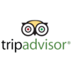 Tripadvisor-logo-category