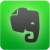 Evernote-logo-category