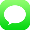 Imessage-app-icon-c