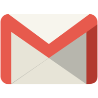 Gmail_logo_-_large_-_square