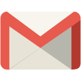gmail how to add to add more labels