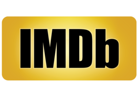 Imdb_logo_-_rectangle