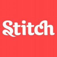 Stitch_square_logo