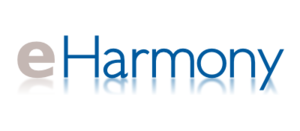 Eharmony_rectangle_logo