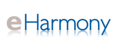 Eharmony_rectangle_logo