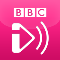 Bbc_iplayer_radio_logo_-_square