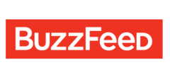 Buzzfeed_rectangle