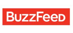 Buzzfeed_rectangle