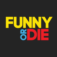Funny_or_die_logo