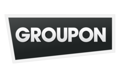 Groupon_logo_-_rectangle