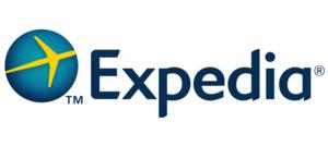 Expedia_logo_large_-_rectangle