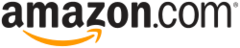 Amazon-product-logo