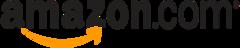 Amazon-product-logo