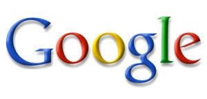 Google_search_logo_-_rectangle