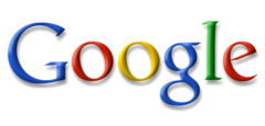 Google_search_logo_-_rectangle