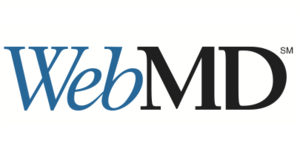 Webmd_logo_-_rectangle