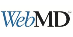 Webmd_logo_-_rectangle