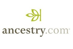Ancestry_logo_-_rectangle