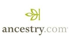Ancestry_logo_-_rectangle