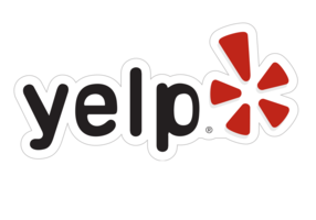 Yelp_logo_rectangle
