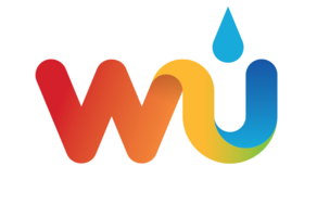 Wunderground_logo_-_rectangle