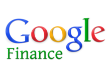 Google_finance_logo