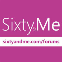 Sixty-and-me-logo-square