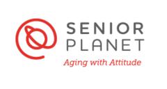 Senior_planet_logo
