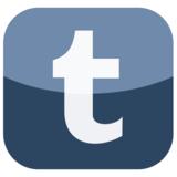 Tumblr_logo_square