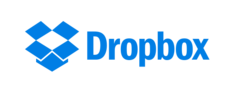 Dropbox_logo_rectangle