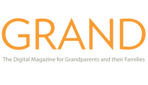 Grandlogo-trans_-_rectangle