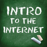 Intro-to-the-internet-200x200